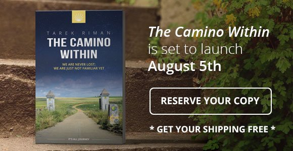 The Camino Within